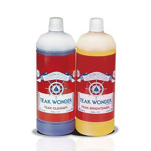 detergent-and-whitening-teak-wonder-2-bottles-of-095-litres-cleaner-for-boats