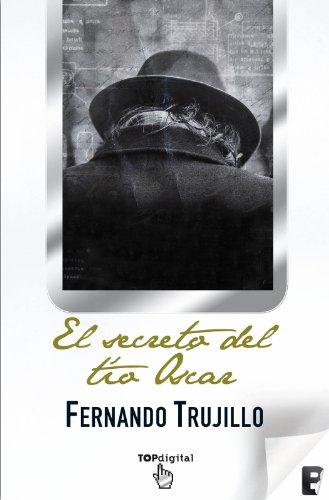 El Secreto Del Tío Oscar descarga pdf epub mobi fb2