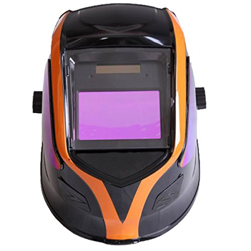 JEXONA-Solar-Power-Auto-Darkening-Welding-Helment-9X001-Color-Orange-Line