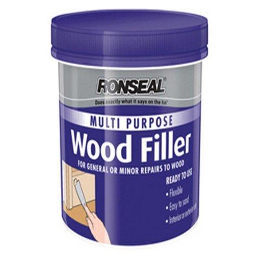 ronseal-rslmpwfw250g-250g-multi-purpose-wood-filler-tube-white