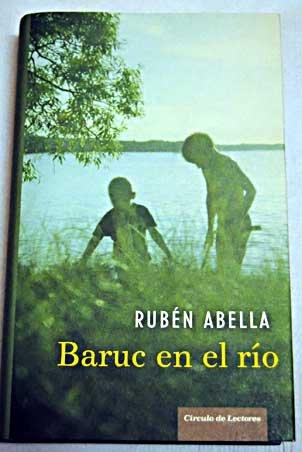 Baruc En El Río