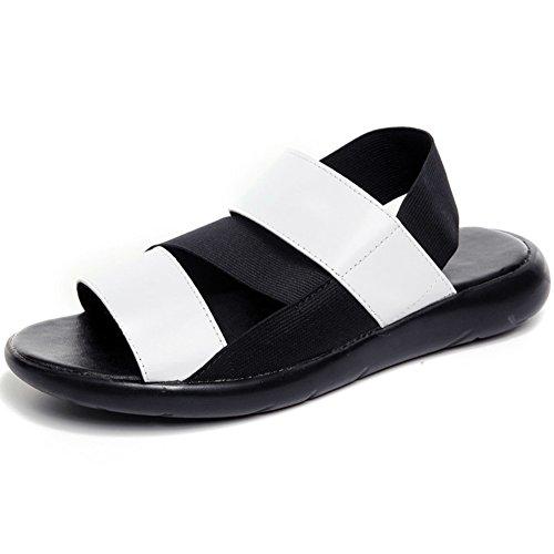 Chaussures de dérapage de l'été/Casual et confortables chaussures