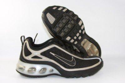 Nike Air Max 180 + Womens Running Shoes