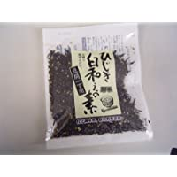ひじき白和えの素 豆腐一丁用