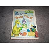 Sesame Street Book of Fairy Tales (0394831314) by Sesame Street