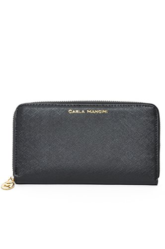 jenny-wallet-more-colors-black