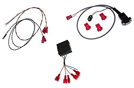 Adapter-Universe - eLight Module professional de lumière/lampe Câble d'adaptateur