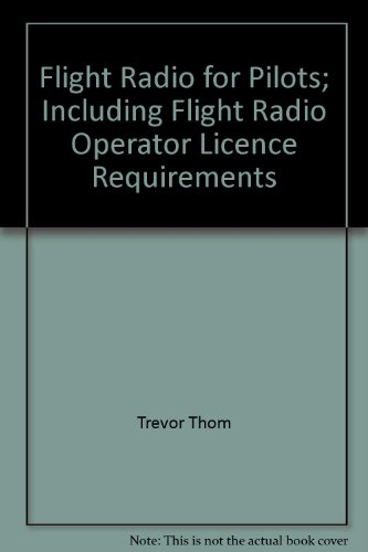 flight-radio-for-pilots-including-flight-radio-operator-licence-requirements