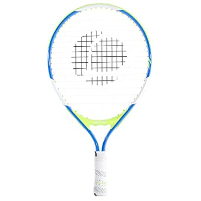 ARTENGO TR 700 JUNIOR TENNIS RACKET - 17 INCH