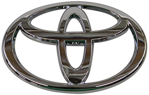 Top Best 5 Toyota Tundra Emblem For Sale 2016 Product Boomsbeat