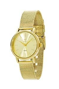 Amazon.com: WATCH MAREA B41140/2 WOMEN: Watches
