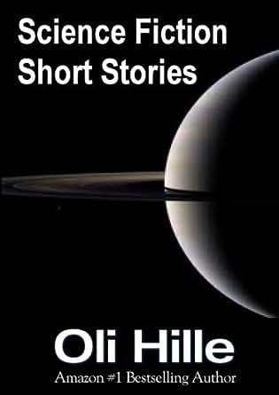Erotic short stories sci-fi
