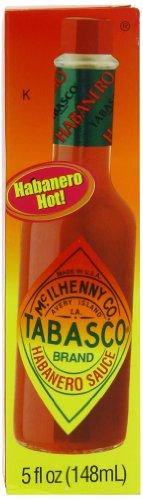 tabasco-habanero-chili-sauce-148ml