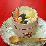 茶碗蒸し (180g)茶碗蒸しスラリー