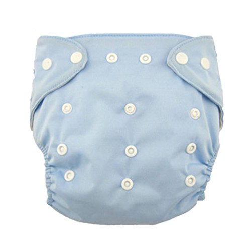 feitong-new-soft-kids-baby-toddlers-nappy-reusable-washable-cloth-nappies