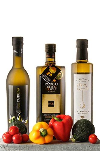 olio-extravergine-di-oliva-pack-speciale-di-olio-oliva-presentiamo-3-oli-diversi-da-gustare-in-flaco