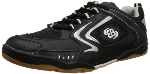 Bruetting Perfect Indoor Jungen Hallenschuhe