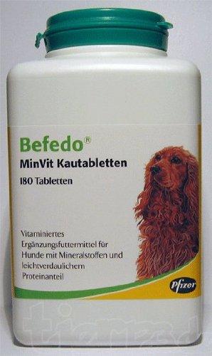 befedo-minvit-fhunde-kautabl-180-st