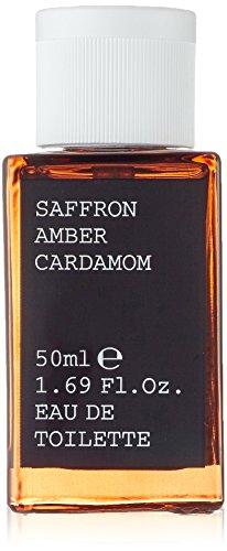korres-safran-ambre-bois-dagar-et-cardamome-eau-de-toilette-50-ml