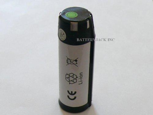 ryobi tek4 laser distance measure manual