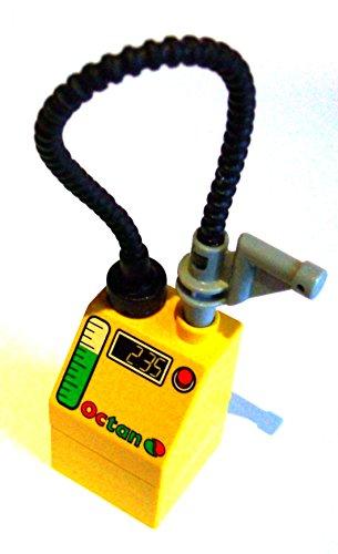 Lego Duplo Zapfsäule