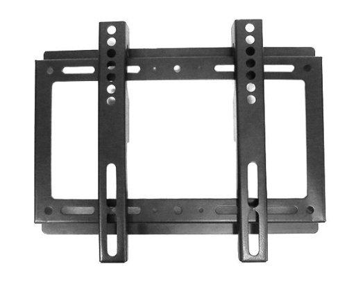 Unihandbag Led Plasma Flat Panel Tv Wall Mount 14 17 20 21 23 27 30 32 Inch Lcd Bracket Hot
