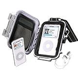Pelican i 1010 Case iPod Shuffle