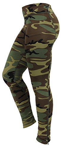 Rothco-Womens-Camo-Performance-Leggings