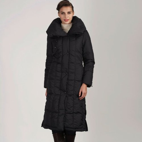 trueiuptaf.gq Women Winter Coats Jackets Thick Wool Winter Long Poncho Coats Belt Oversized High Quality Winter Quilt Long Coat. Sold by VIRTUAL STORE USA + 2. Eileen Fisher Plus Womens Silk Quilted Long Coat. Sold by BHFO. $ $ Wilsons Leather Womens Web Buster Asymmetric Leather Jacket W/ Side Quilting.