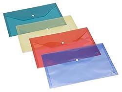 ESI Document Envelope Button (best for documentation,Set Of 10)