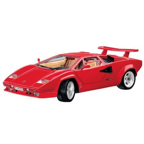 search lamborghini countach related products page 1 zuoda net. Black Bedroom Furniture Sets. Home Design Ideas
