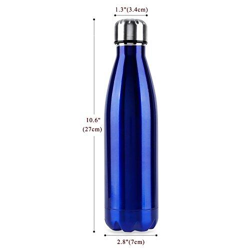 outad-botella-termica-en-acero-inoxidable-forma-de-bolos-bowling-azul