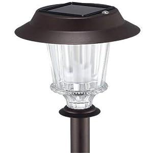 lighting ceiling fans outdoor lighting landscape lighting path lights