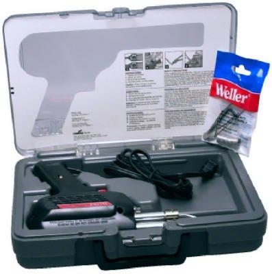 Apex Tool Group D550PK 260/200-Watt Soldering Gun Kit