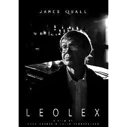 Leolex