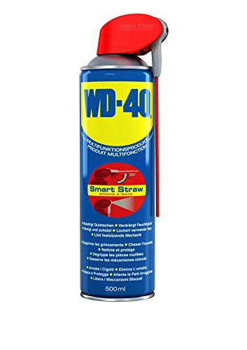wd-40-huile-multifonction-spray-smart-straw-500ml
