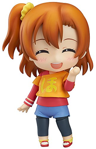 love-live-nendoroid-action-figure-honoka-kousaka-training-outfit-ver-10cm-good-smile-company