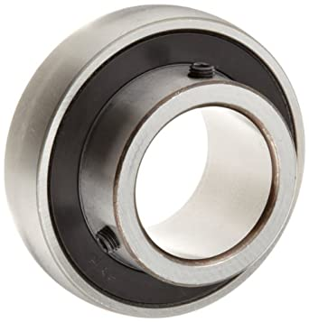 industrial scientific power transmission products bearings bearing