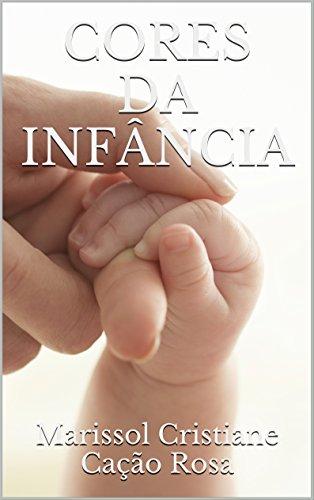 CORES DA INF PDF