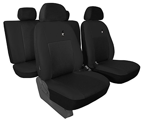 car-seat-covers-heavy-and-high-quality-eco-leather-road-universal-seat-cover-black-available-in-7-co