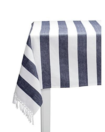 Lene Bjerre Affair Stripe Tablecloth