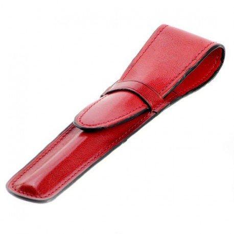 charmoni-portalapices-single-funda-para-mujer-piel-de-vaqueta-nueve-camus-rojo-rojo-camus-r