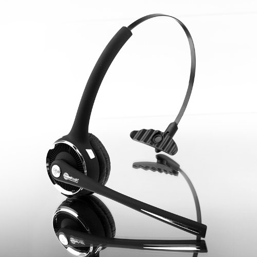 NoiseHush-N780-Over-The-Head-Bluetooth-Headset
