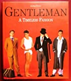 Read Gentleman: A Timeless Fashion on-line