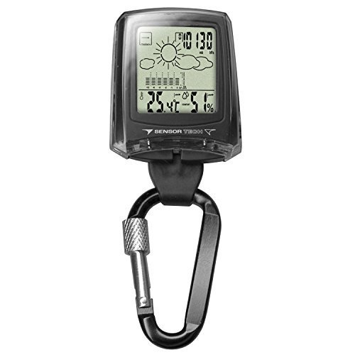 dakota-watch-company-weather-station-clip-watch-by-sportsman-supply-inc