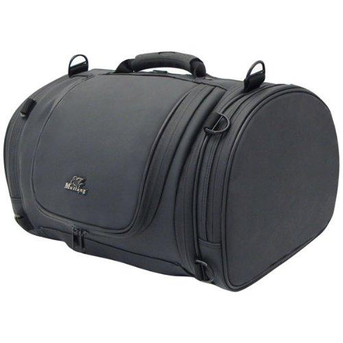 Mustang Sunsetter Travel Bag