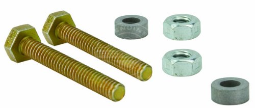 Review Of Murray Snow Thrower Shear Bolts 500026MA