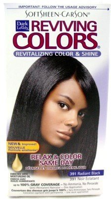 dark-lovely-revitizing-farbe-391-strahlend-schwarz-semi-permanenten