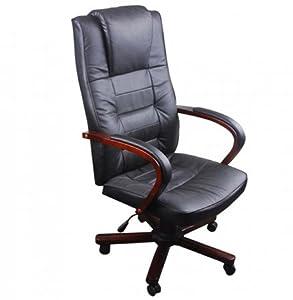 eur 114 99 eur 5 98 versandkosten auf lager verkauft von vidaxl menge 1 2 3 4 5 6 7. Black Bedroom Furniture Sets. Home Design Ideas