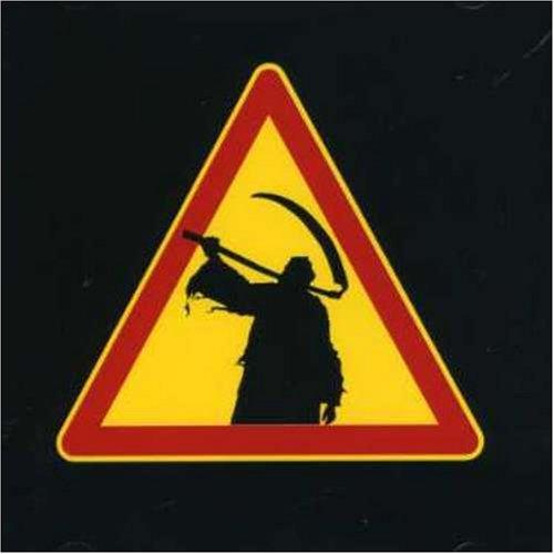 Children Of Bodom - Chaos Ridden Years U Stockholm - Zortam Music
